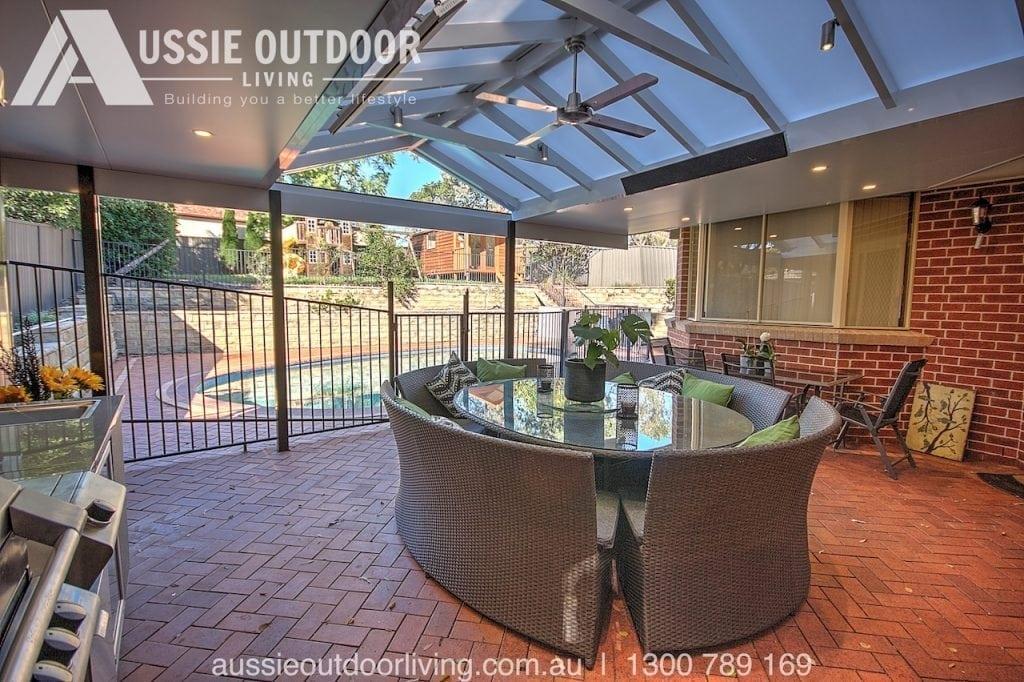 Aussie_Outdoor_Combo_7253