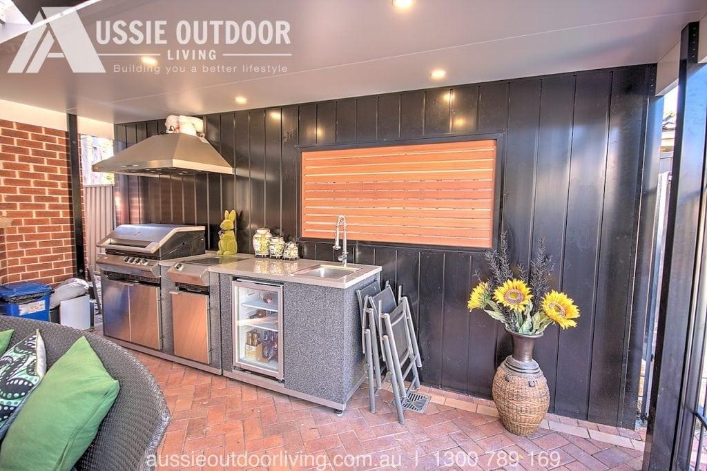 Aussie_Outdoor_Combo_7254