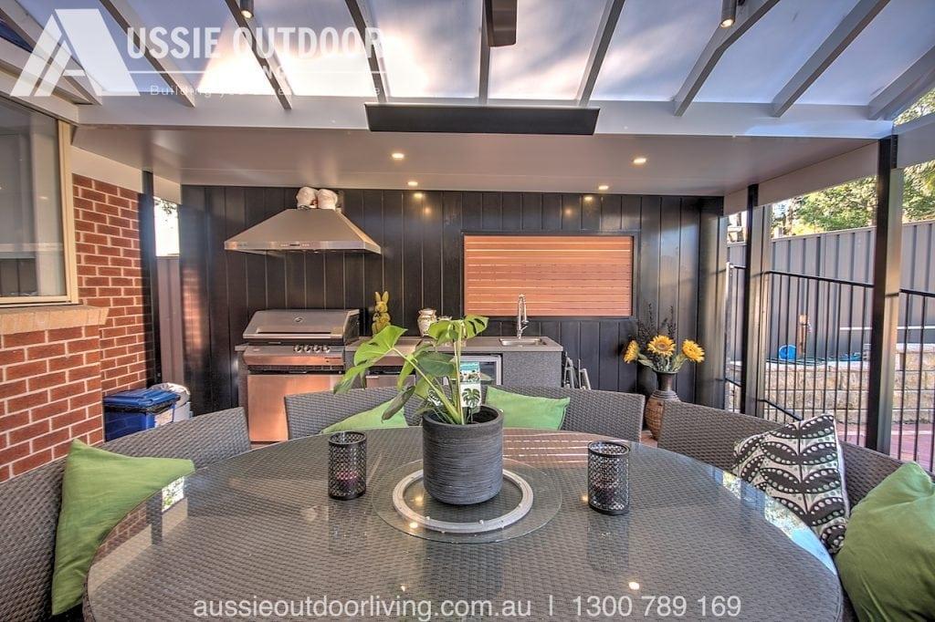 Aussie_Outdoor_Combo_7255