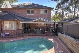 Aussie_Outdoor_Combo_7257