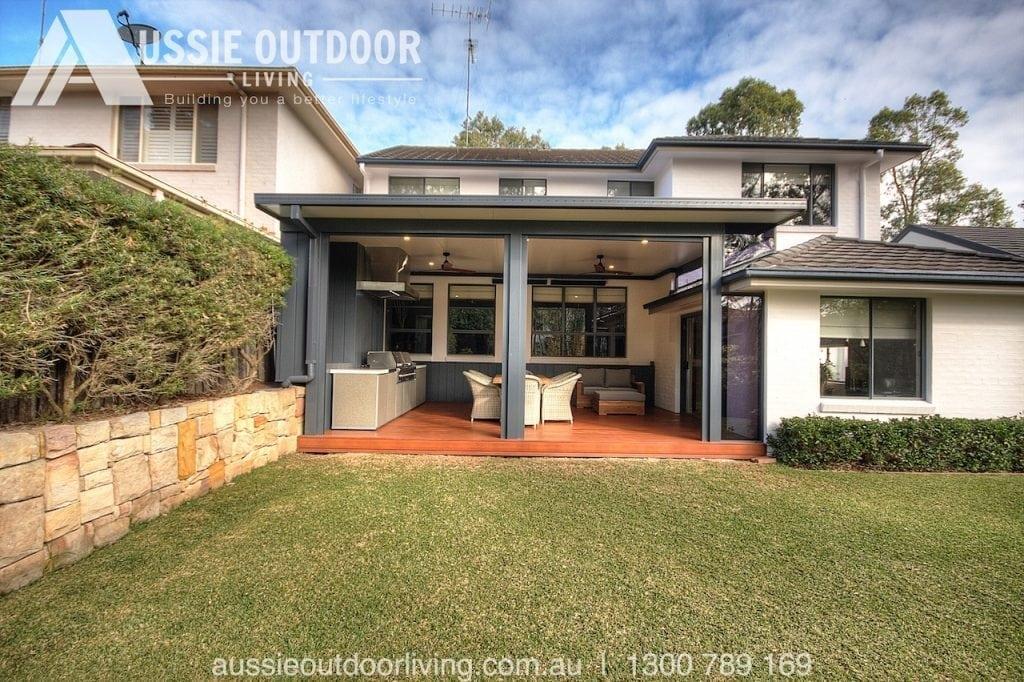Aussie_Outdoor_Combo_7361