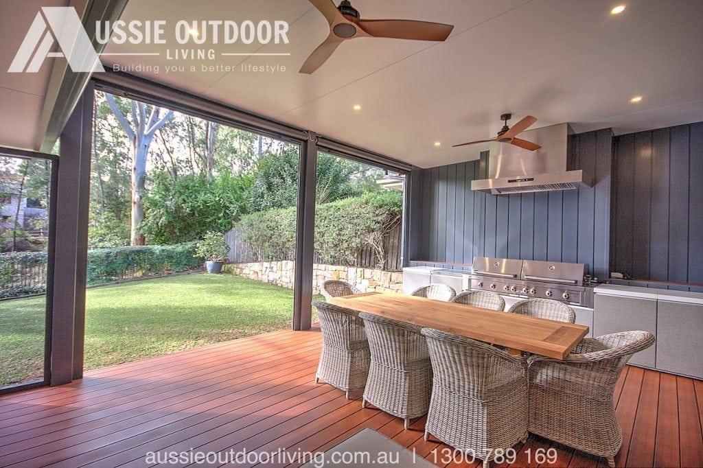 Aussie_Outdoor_Combo_7367