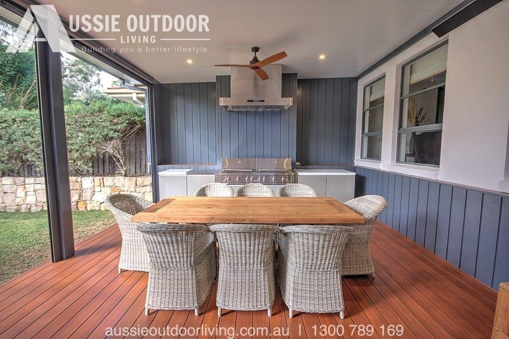 Aussie_Outdoor_Combo_7368