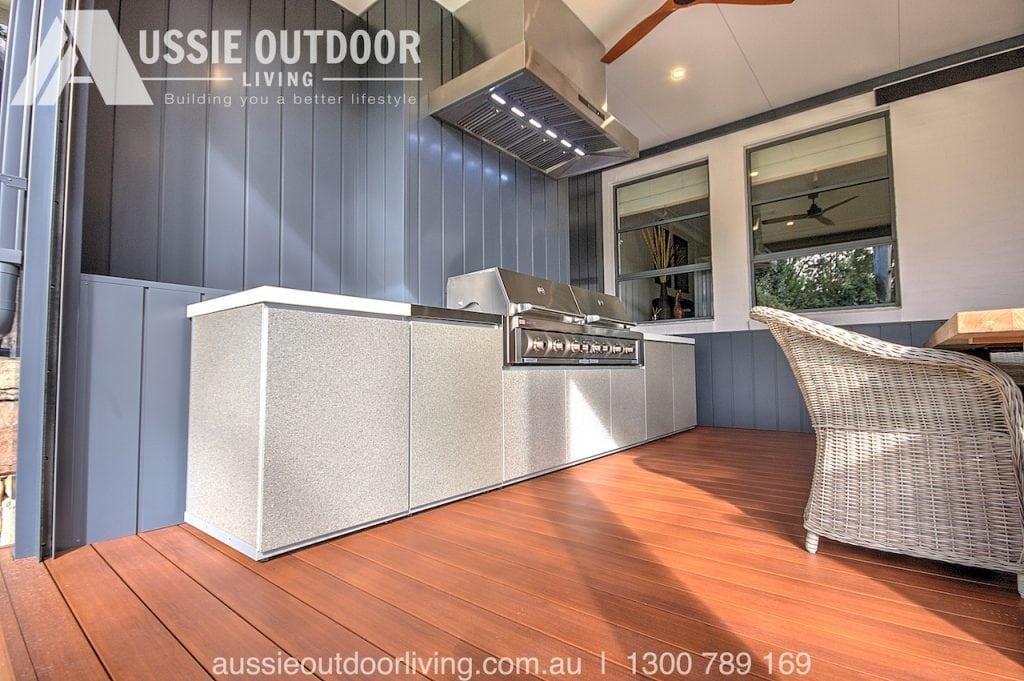 Aussie_Outdoor_Combo_7371