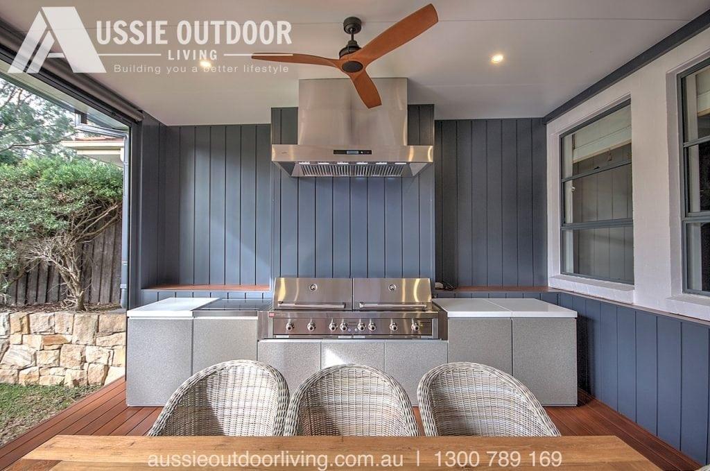 Aussie_Outdoor_Combo_7372