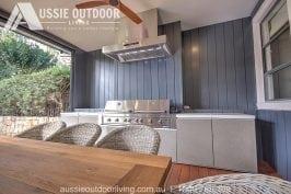 Aussie_Outdoor_Combo_7376
