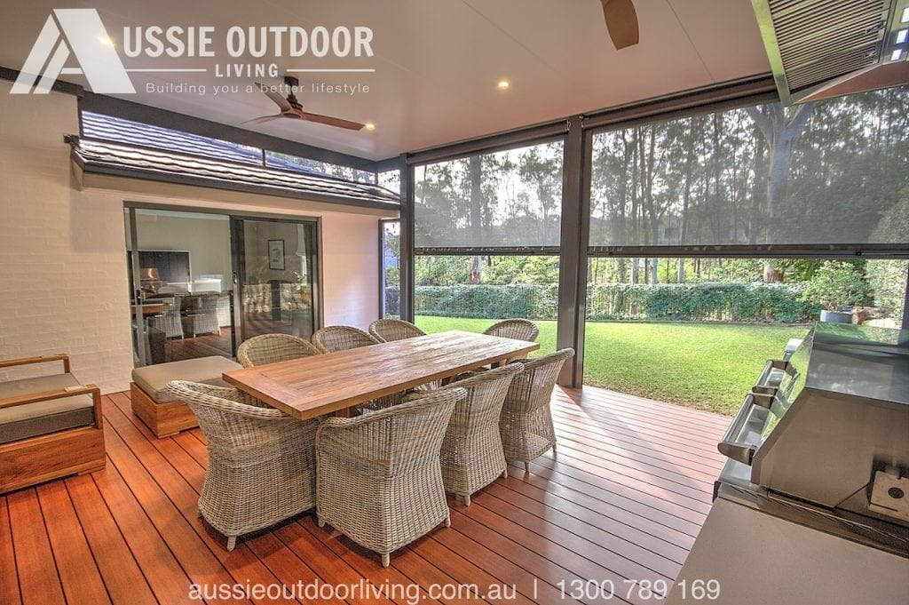 Aussie_Outdoor_Combo_7377