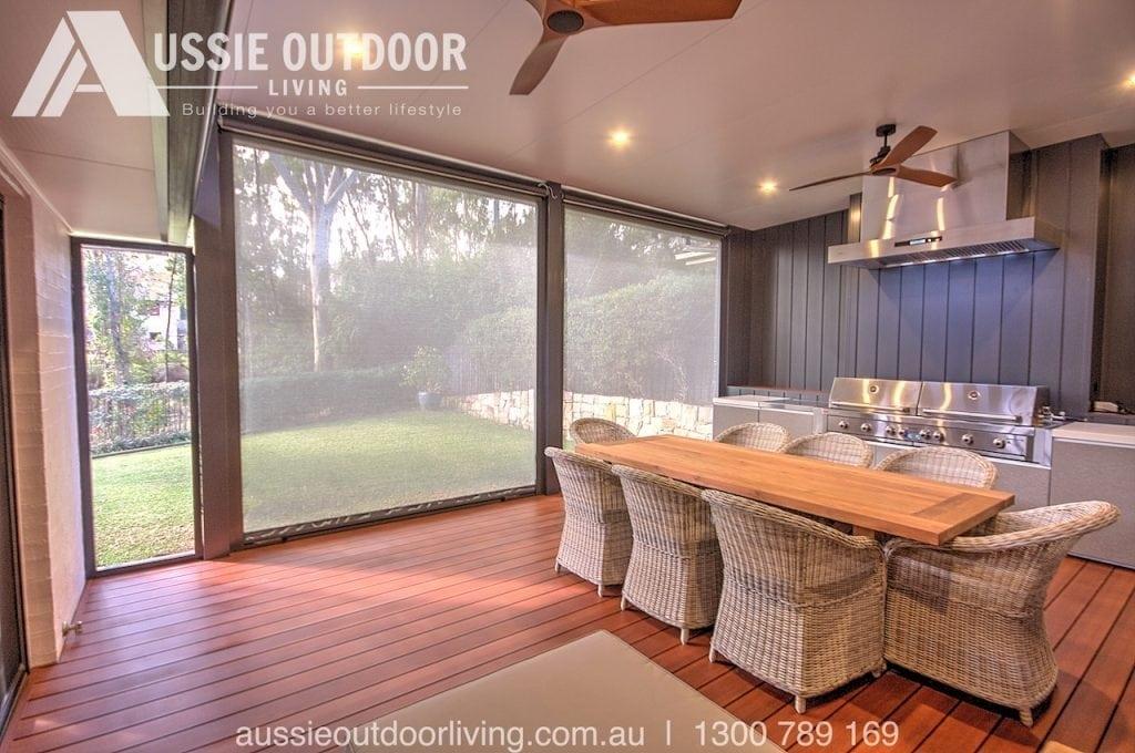 Aussie_Outdoor_Combo_7381