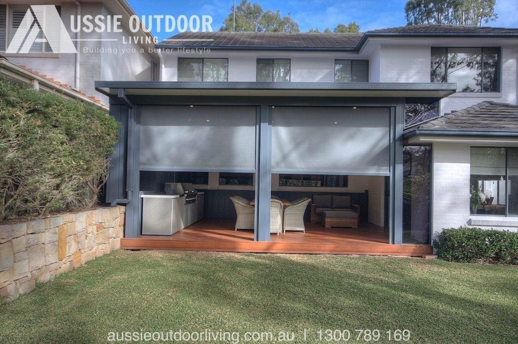 Aussie_Outdoor_Combo_7382