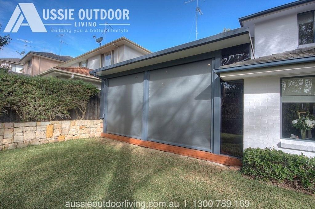 Aussie_Outdoor_Combo_7385