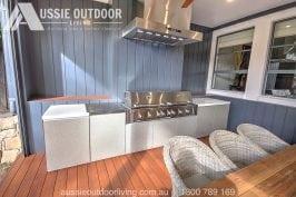 Aussie_Outdoor_Combo_7388