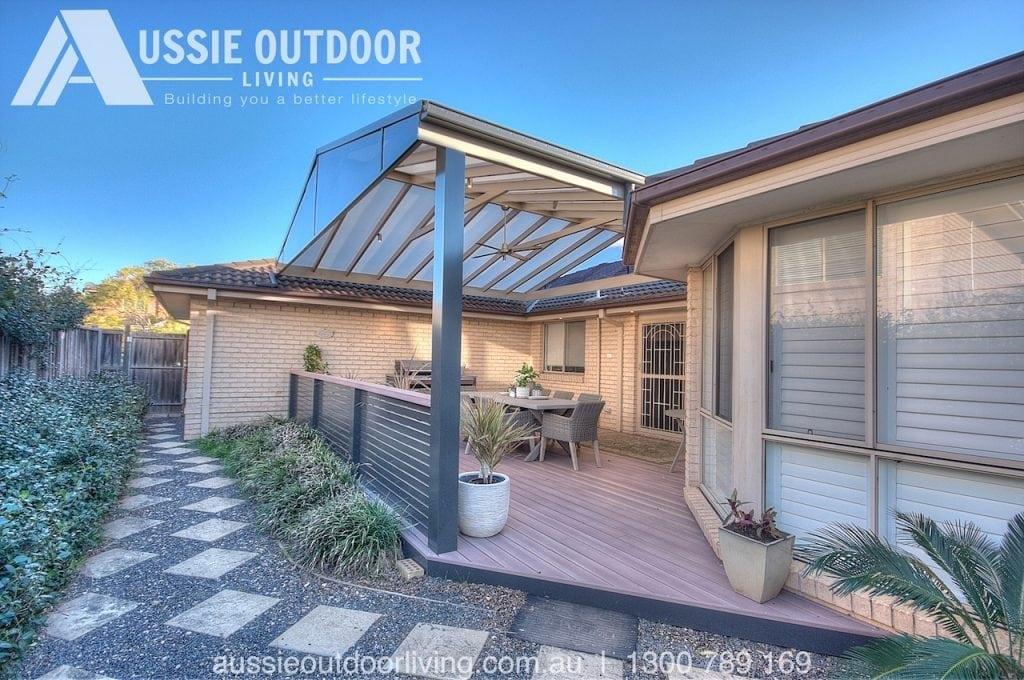 Aussie_Outdoor_Combo_7655