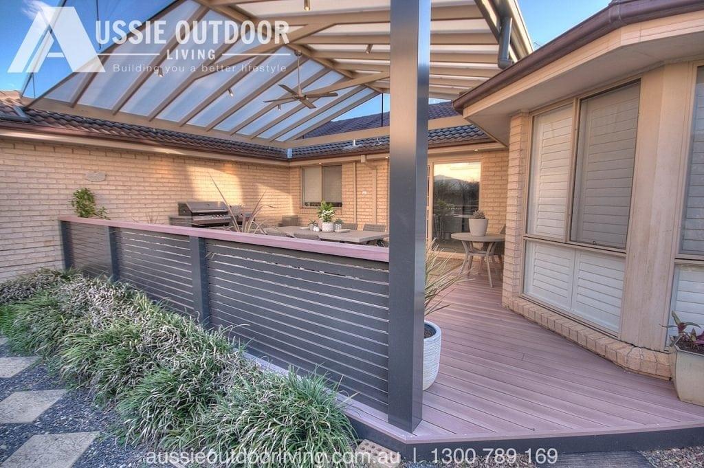 Aussie_Outdoor_Combo_7656