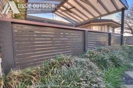 Aussie_Outdoor_Combo_7659