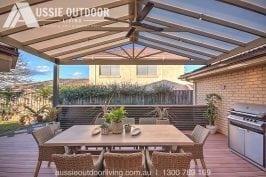 Aussie_Outdoor_Combo_7662