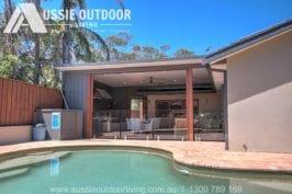 Aussie_Outdoor_Living_B&AIG__028