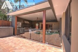 Aussie_Outdoor_Living_B&AIG__029