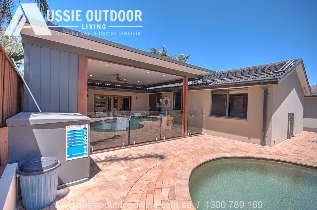 Aussie_Outdoor_Living_B&AIG__030