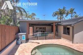 Aussie_Outdoor_Living_B&AIG__031