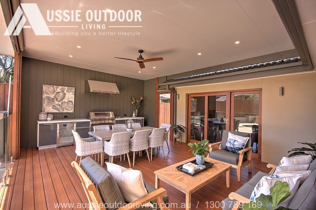 Aussie_Outdoor_Living_B&AIG__032