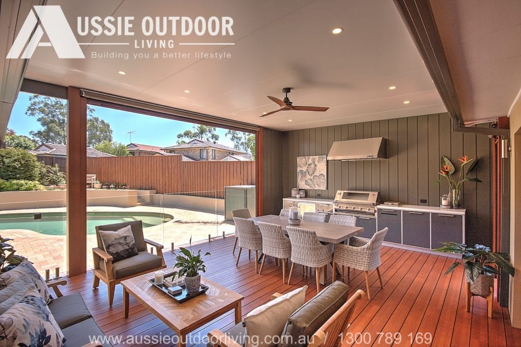 Aussie_Outdoor_Living_B&AIG__033