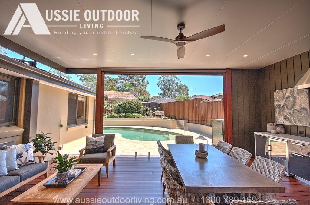 Aussie_Outdoor_Living_B&AIG__034