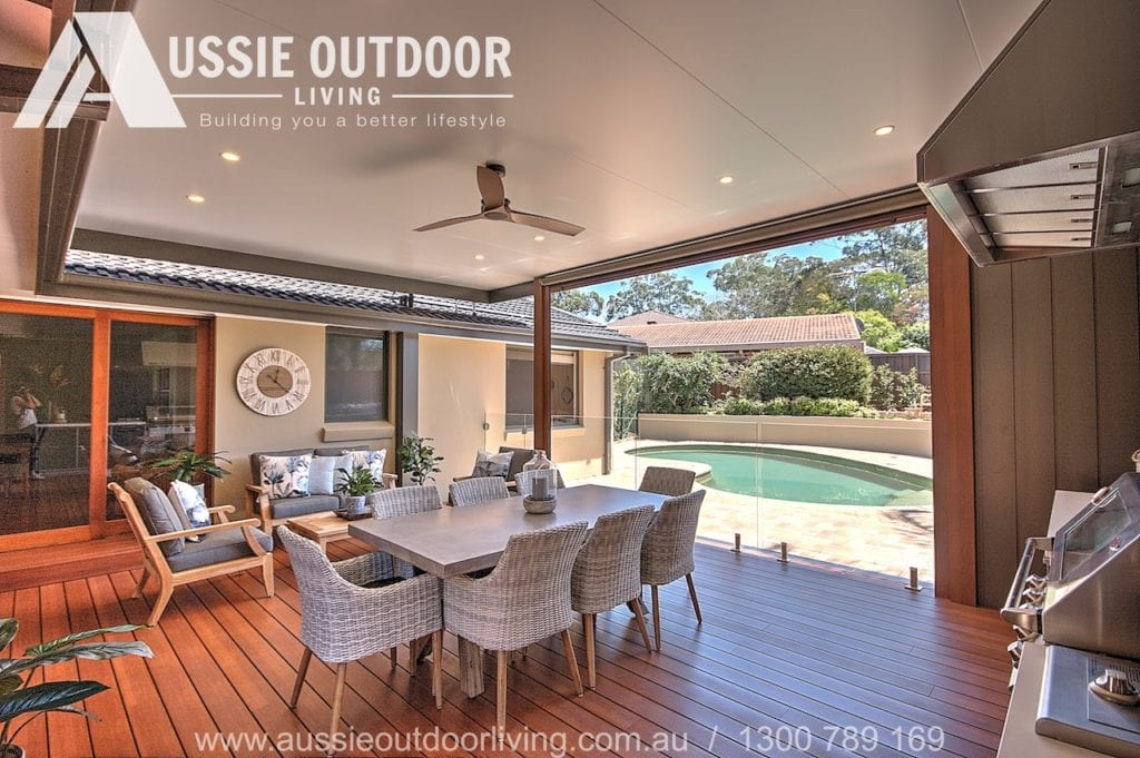 Aussie_Outdoor_Living_B&AIG__035