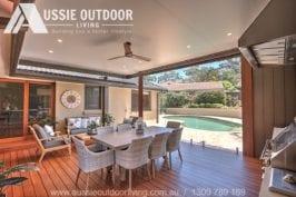 Aussie_Outdoor_Living_B&AIG__035