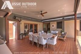 Aussie_Outdoor_Living_B&AIG__036