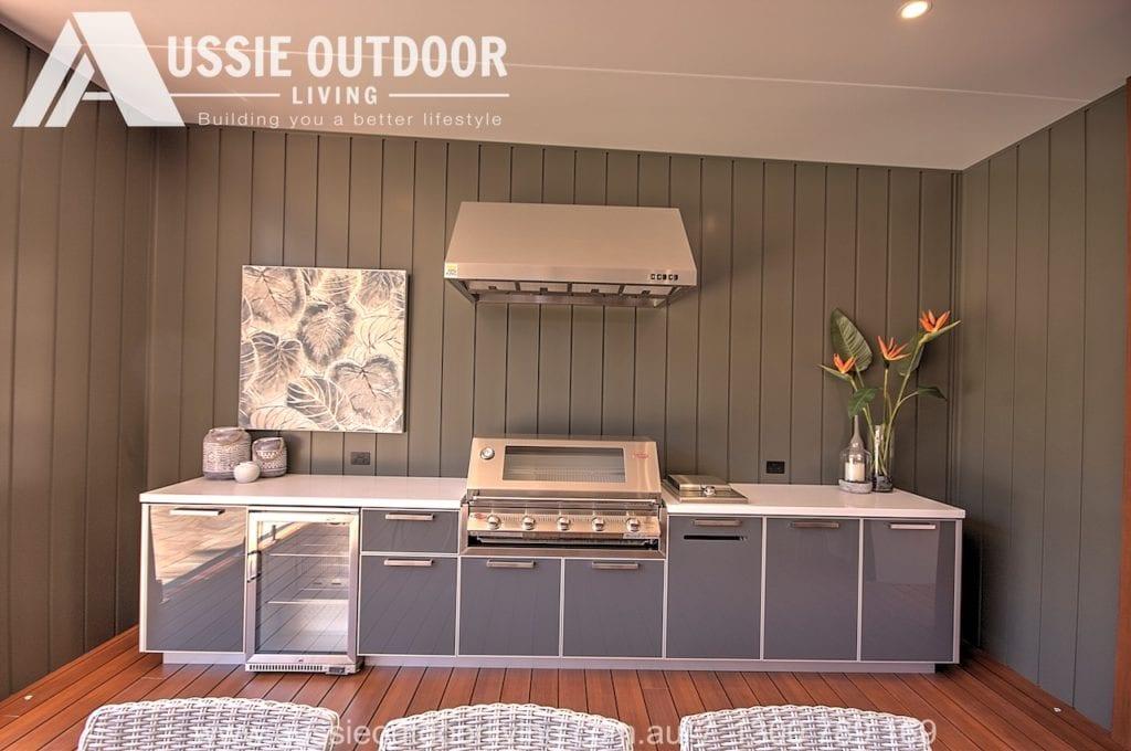 Aussie_Outdoor_Living_B&AIG__037
