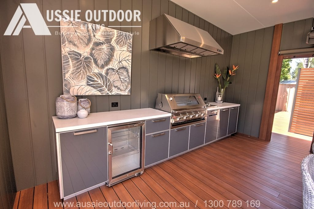 Aussie_Outdoor_Living_B&AIG__038