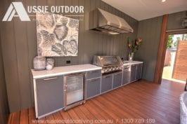 Aussie_Outdoor_Living_B&AIG__038