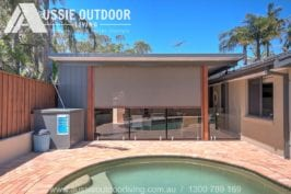 Aussie_Outdoor_Living_B&AIG__040