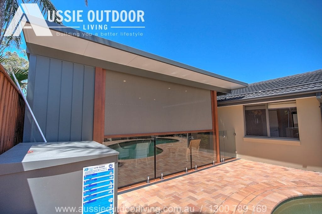Aussie_Outdoor_Living_B&AIG__041