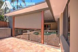 Aussie_Outdoor_Living_B&AIG__042