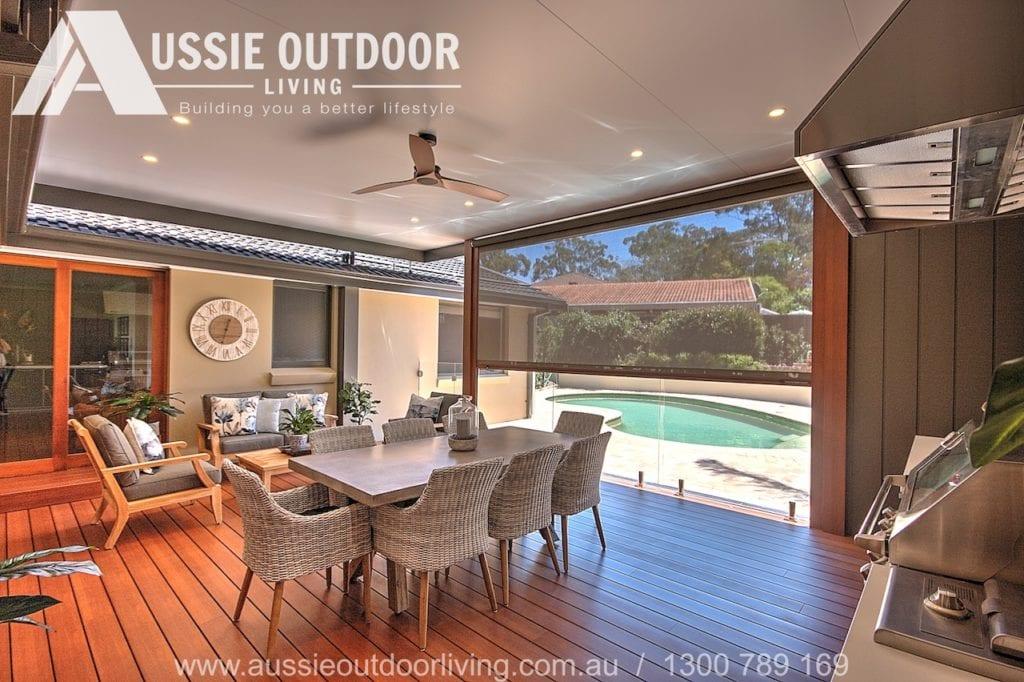 Aussie_Outdoor_Living_B&AIG__043