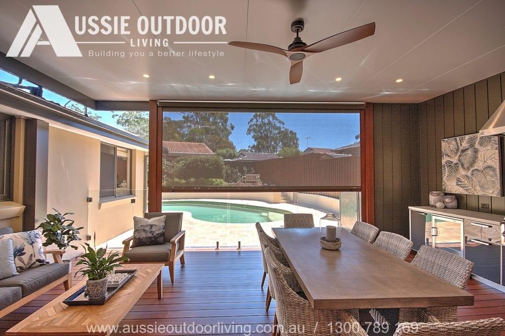 Aussie_Outdoor_Living_B&AIG__044