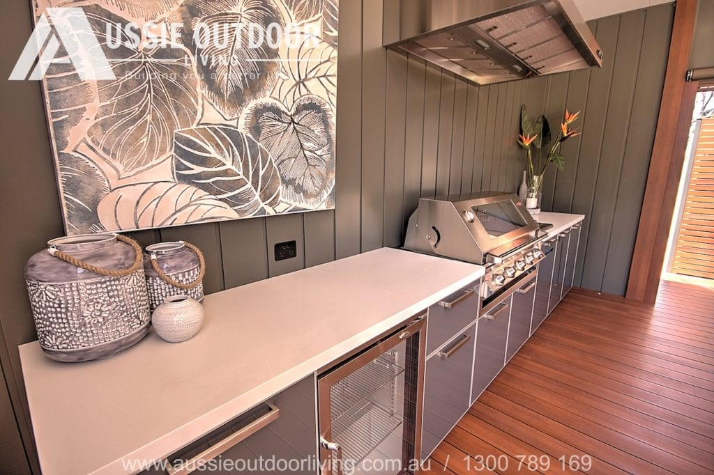 Aussie_Outdoor_Living_B&AIG__048