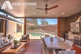 Aussie_Outdoor_Living_B&AIG__052