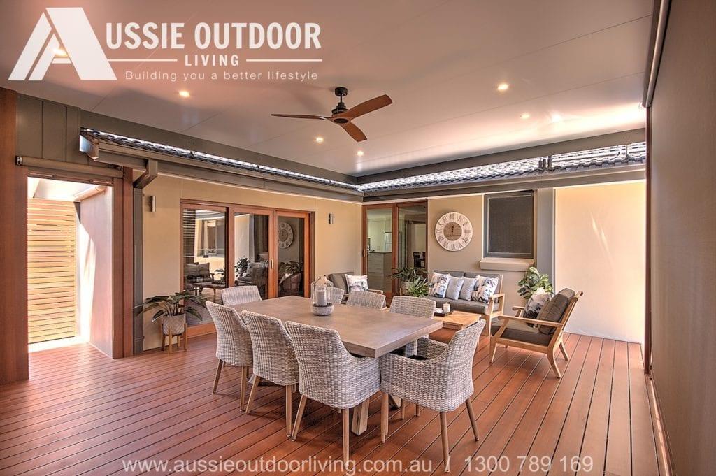 Aussie_Outdoor_Living_B&AIG__056