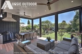 Aussie_Outdoor_Living_alfresco_876
