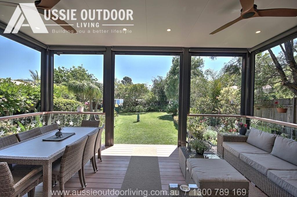 Aussie_Outdoor_Living_alfresco_877