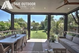 Aussie_Outdoor_Living_alfresco_877