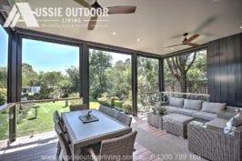 Aussie_Outdoor_Living_alfresco_878