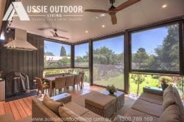 Aussie_Outdoor_Living_alfresco_879