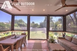 Aussie_Outdoor_Living_alfresco_880