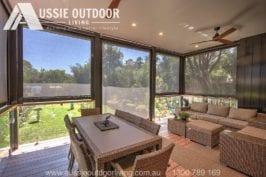 Aussie_Outdoor_Living_alfresco_881