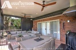 Aussie_Outdoor_Living_alfresco_884