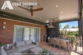 Aussie_Outdoor_Living_alfresco_886