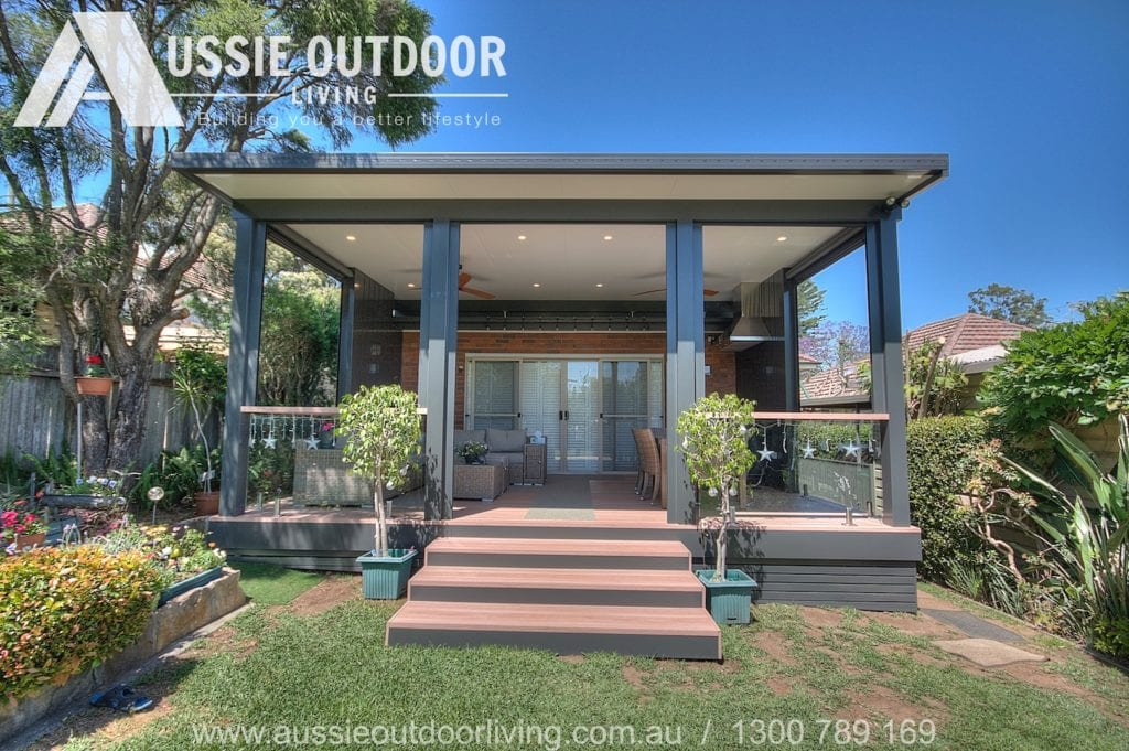 Aussie_Outdoor_Living_alfresco_887